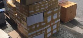 Bảng gái cước vận chuyển hàng đi úc – gửi hàng đi úc