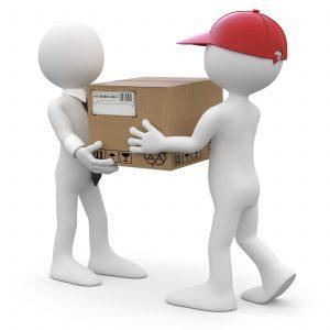 Dịch vụ gửi hàng đi úc đường biển tại Nha Trang chất lượng
