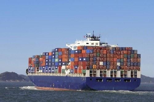 Ưu điểm dịch vụ gửi hàng đi mỹ đường biển giá rẻ