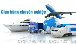 Dịch vụ gửi hàng hóa đi úc chuyên nghiệp