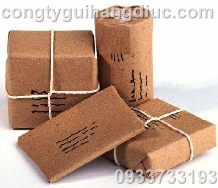 hàng hóa được gửi đi úc đường biển tại Đồng Nai
