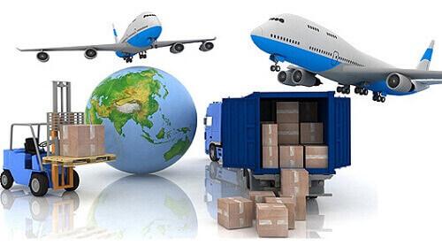 Dịch vụ gửi hàng đi Singapore LHP