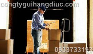 Đa dạng hàng hóa và kiểm tra trước khi gửi hàng đi úc đường biển ở Huế